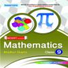 Mathematics 9 Books