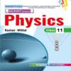 Nootan Physics XI Books