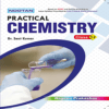 Chemistry Practical XII Books