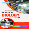 Practical Biology – 12 Books