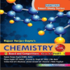 Chemistry Live for Board and Competitons -XII Part -1 Books