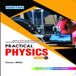Practical Physics XI Books