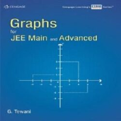 Graphs for JEE Main and Advanced books