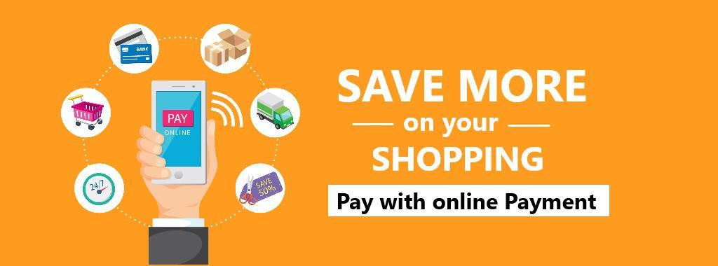 online-payment-mobile-slider
