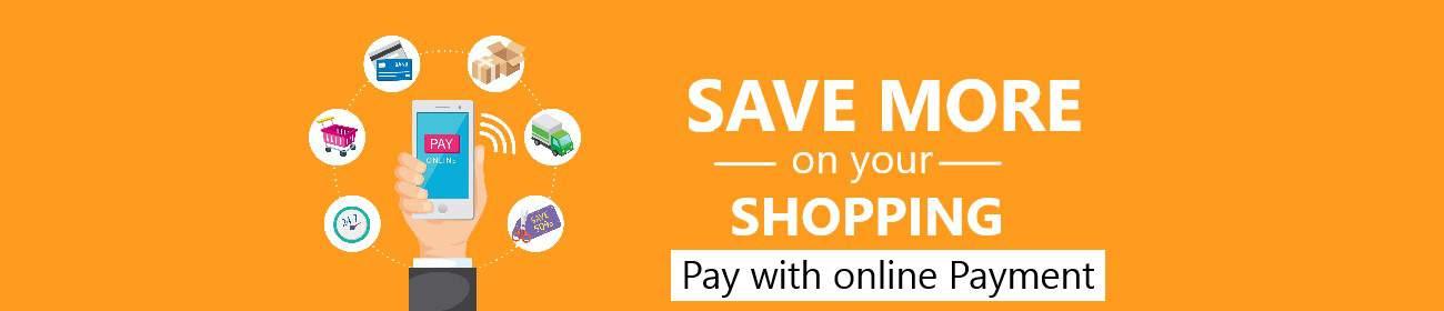 online-payment-pc-slider