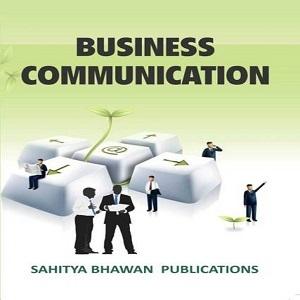 Business Communicationan