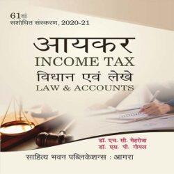 Income-Tax-Law-Accounts books