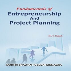 Fundamentals-of-Entrepreneurship-and-Project-Planning books