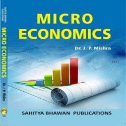 micro-economics books