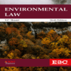 environmental_law_by_shastri_6_2018_iphone books
