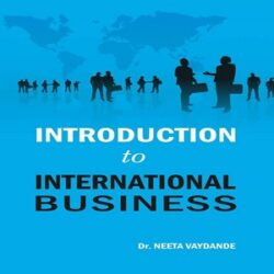 introduction-to-International-Business books