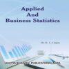Applied-Business-Statistics books