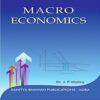 Macro-Economics books