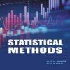 Statistical-Methods-Book books
