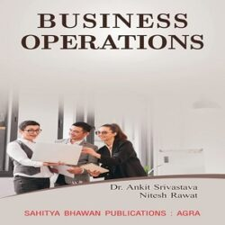 Business-Operations books