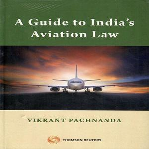 A Guide to India's Aviation Law