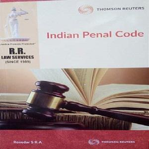 Q&A on Indian Penal Code