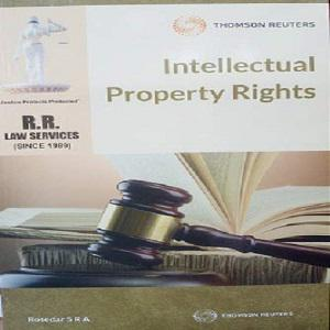 Q&A on Intellectual Property Rights