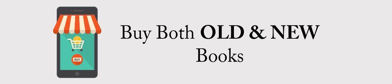 desktop-slider-books