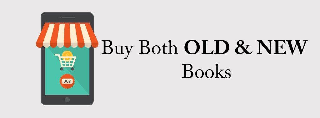mobile-slider-books